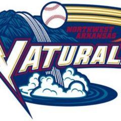 Naturals Release 2012 Schedule