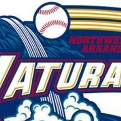 Naturals Hall of Fame Debuts This Season