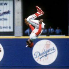 25th ANNIVERSARY: Ozzie Smith's Historic 1985 Postseason