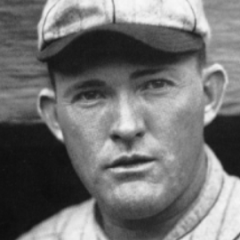 The Troubled Life Of Rogers Hornsby – Part 4
