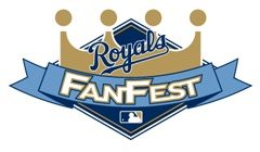 Royals Fanfest 2013 Announced