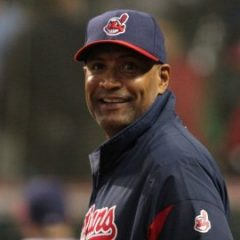 Cooperstown Choices: Sandy Alomar