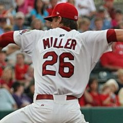 Seedlings To The Stars: Shelby Miller And Wil Myers