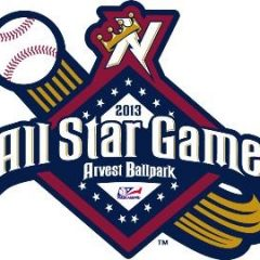 Texas League All Star Rosters Announced