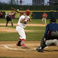 Arizona Fall League Preview