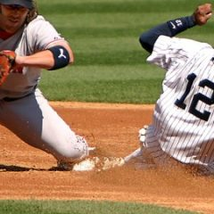 Cooperstown Choices: Tony Womack