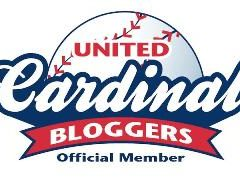 United Cardinal Bloggers 2012 Spring Roundtable