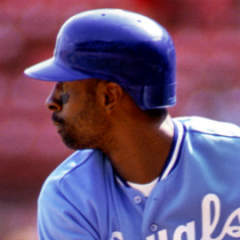 Black History Month: The All-Time Royals