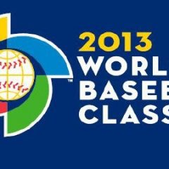 Eric Hosmer to join Team USA for the World Baseball Classic