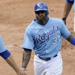 Royals Fantasy Report – Home Sweet Home