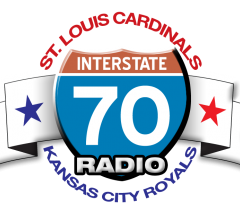 I-70 Baseball Radio and WWPM MediaNet Reach Agreement