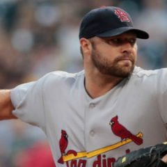 St. Louis Cardinals bring roller-coaster offense into 2013 season