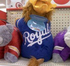 Royals Offseason Potpourri I