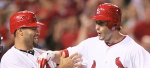freese and pujols I70