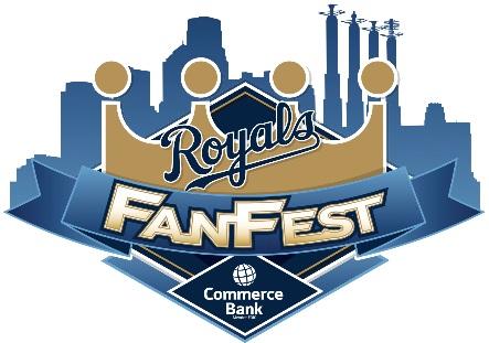 FanFest 2016