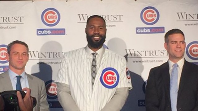 jason-heyward1-e1450213133440