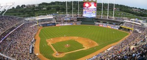 kauffmanstadium