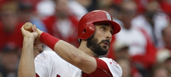 matt-carpenter