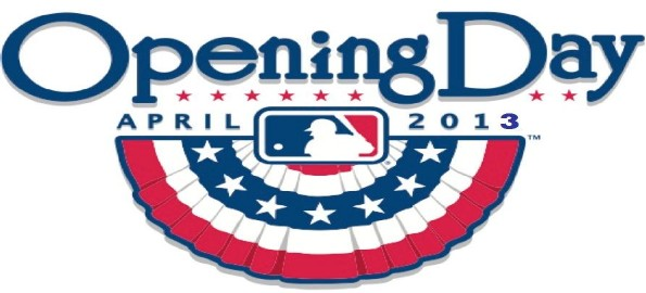 openingday2013
