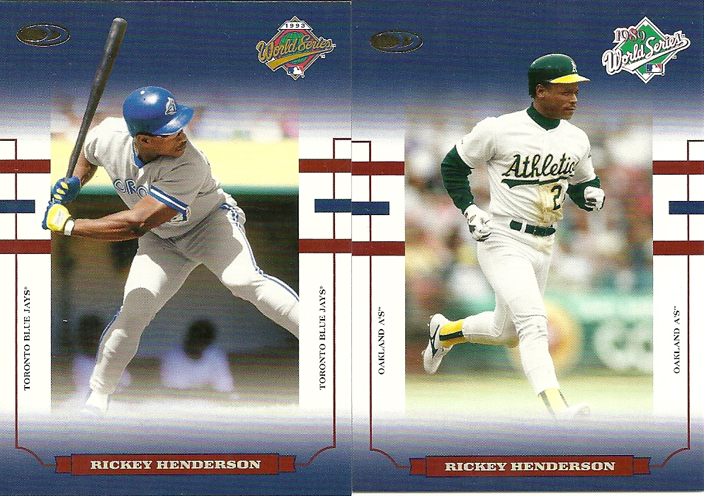 Bike Spokes And Shoe Boxes World Series Cards I 70 Baseball