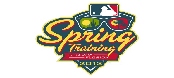 springtraining2013