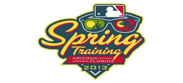springtraining2013