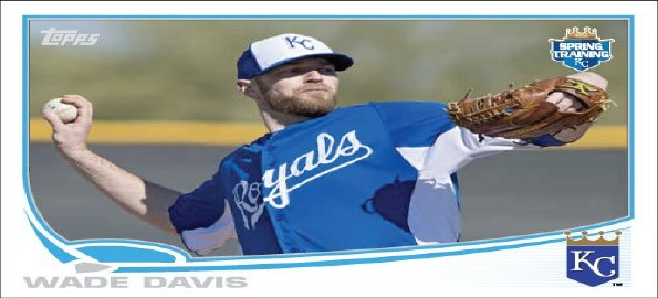 wadedavis2013springtraining